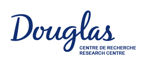 The Douglas Research Centre