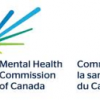 Mental Health Commission of Canada - Commission de la santé mentale du Canada