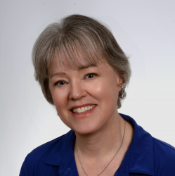 Suzanne King, PhD