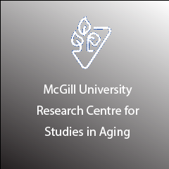McGill University Research Centre for Studies in Aging
