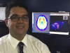 Dr. Pedro Rosa-Neto, Director of the Translational Neuroimaging Laboratory, McGill University