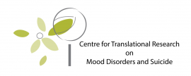 Centre for Translational Research on Mood Disorders and Suicide